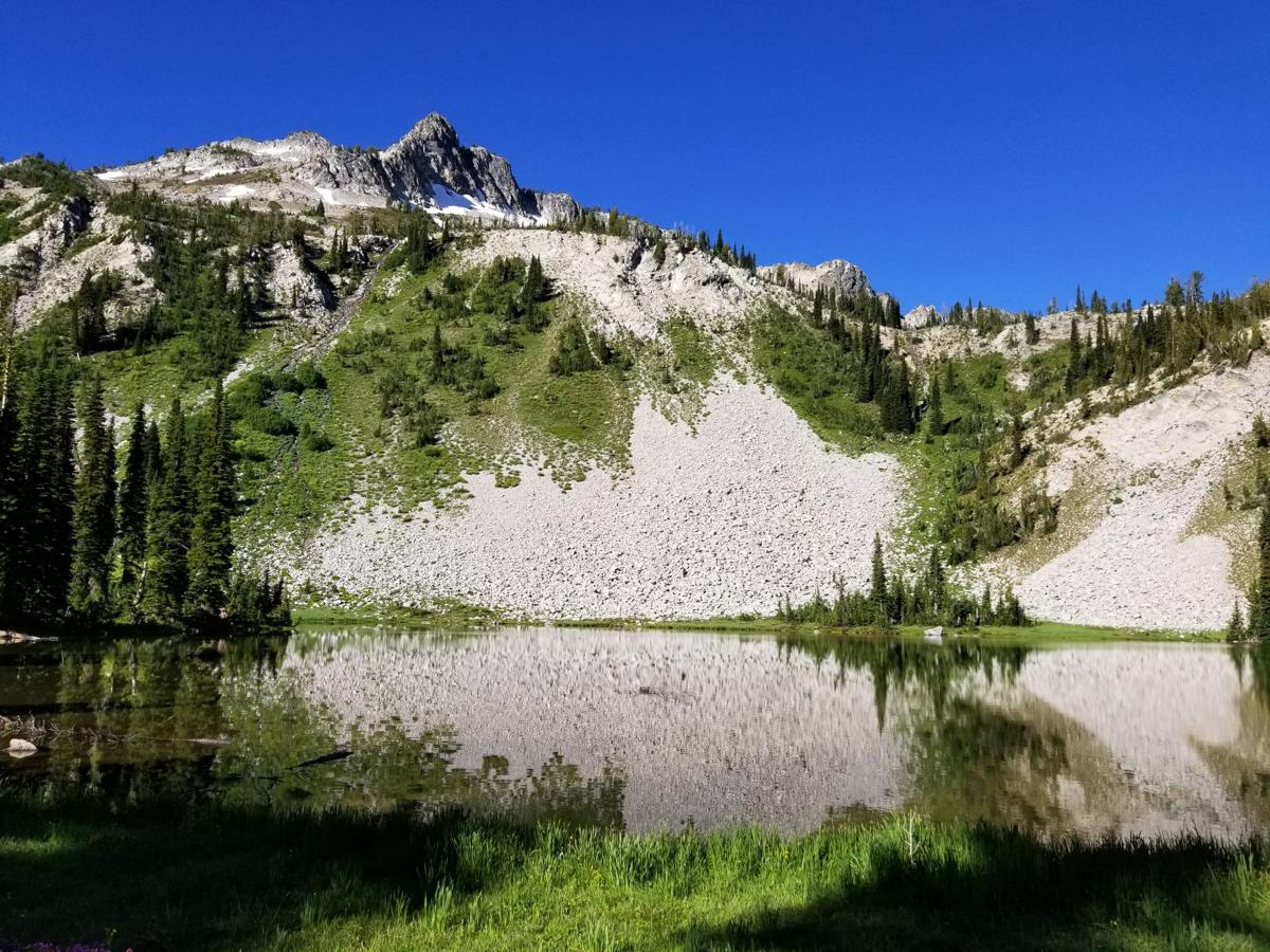 zHidden Lake 3.jpg