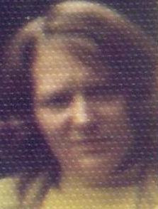 Marcia E. Spurlock