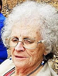 Emelie Jane Poole