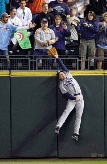 Mariners outlast Rays