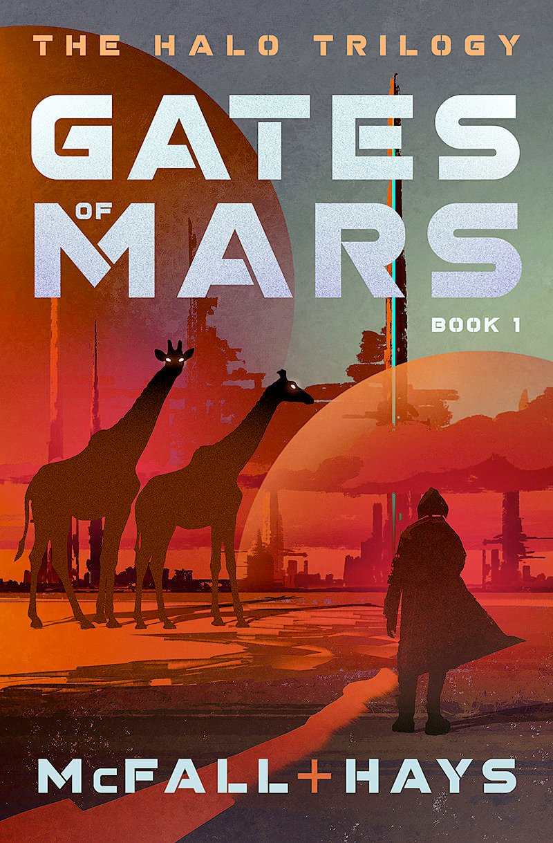 Gates of Mars.jpg