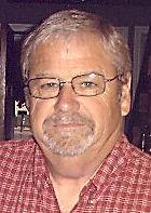 Obituary: William Howard 'Bill' Cooley