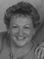 OBITUARY: Cheryl L. Bowman