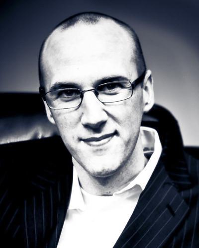 Pendleton native taps a top job at Linux