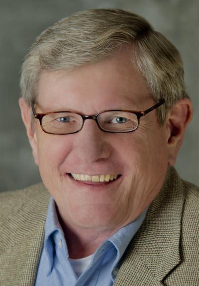 Oregon's wounded warriors deserve passage of Senate Bill 694