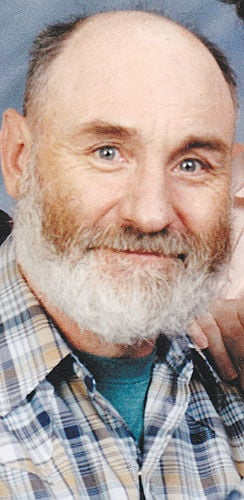 Elgin cop cleared in fatal shooting