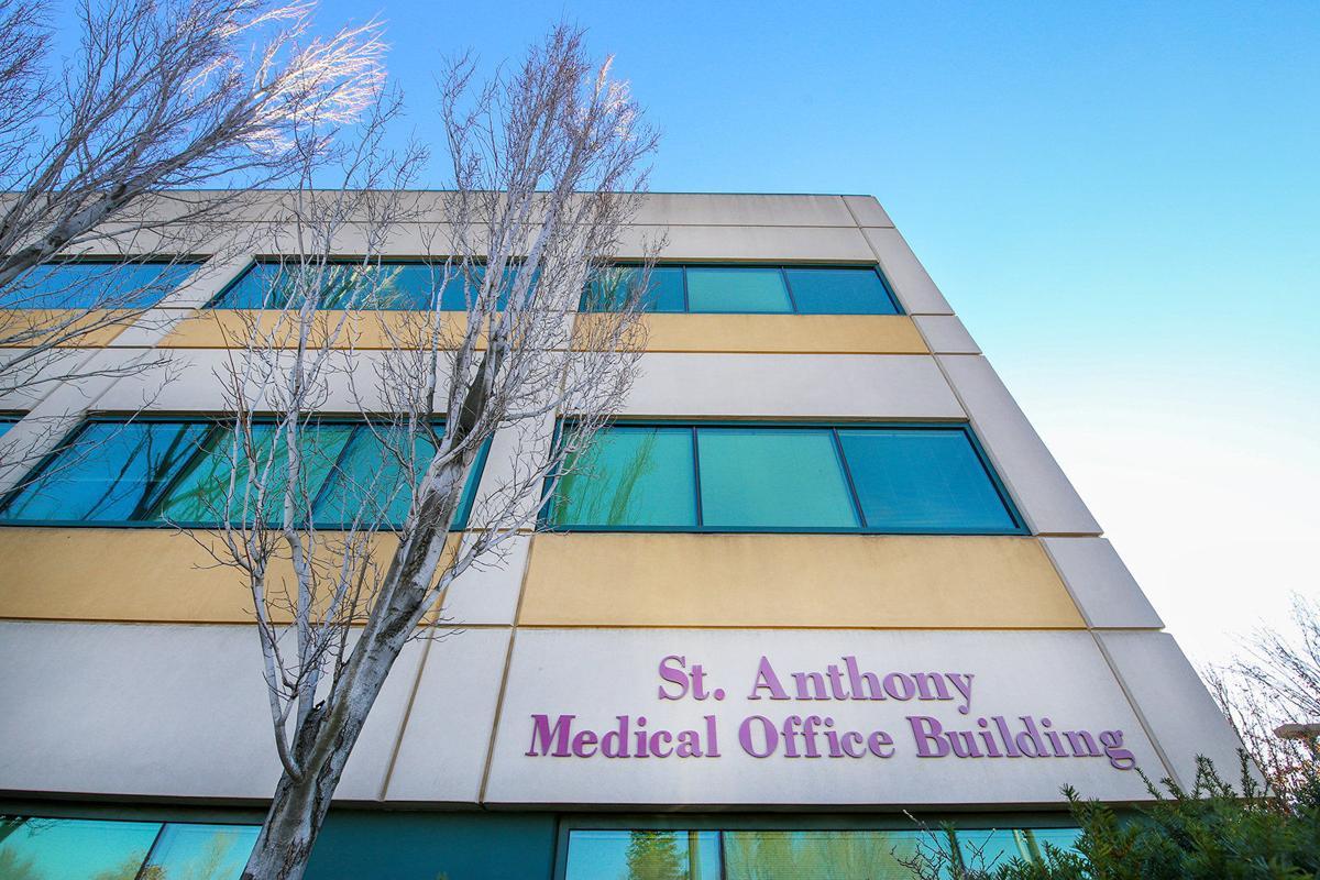 PENDLETON Boardman health clinic seeks to open center