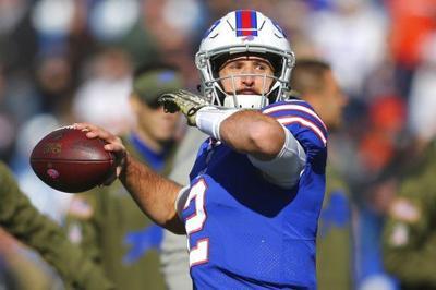 59b1452458c Bills release turnover-prone quarterback Nathan Peterman | Pro ...