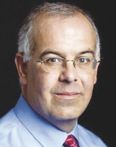 Brooks: In praise of privilege