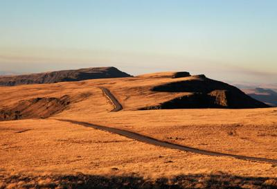 Steens Mountain.jpeg