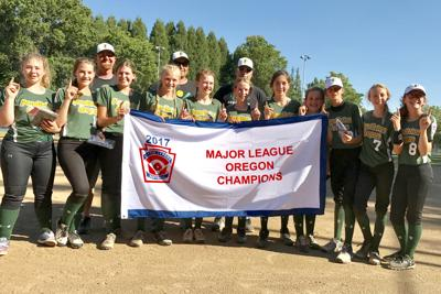 Pendleton claims state title
