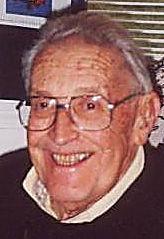 John M. Carr