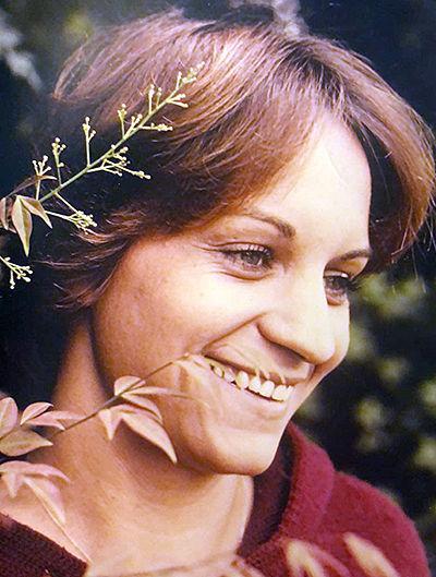 Toni Addington