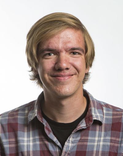 Brett Kane