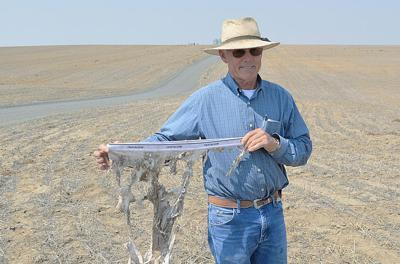 Soil Your undies 1
