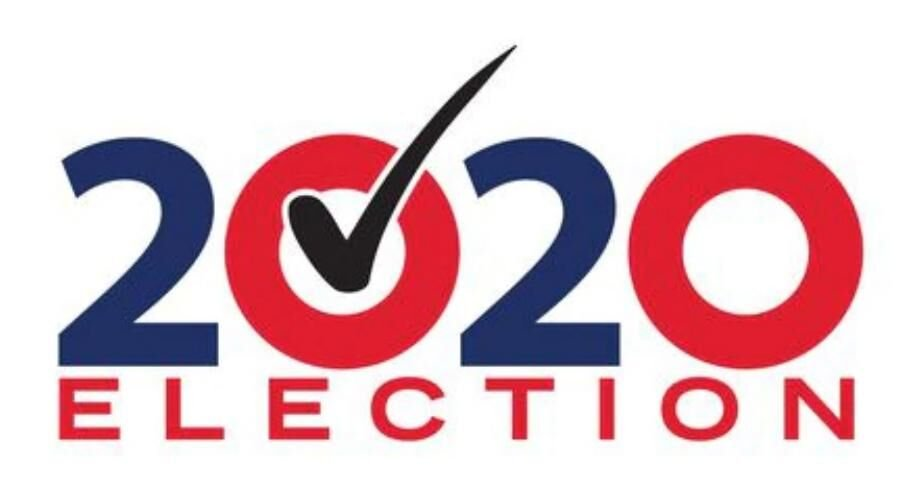 2020 election logo.pdf