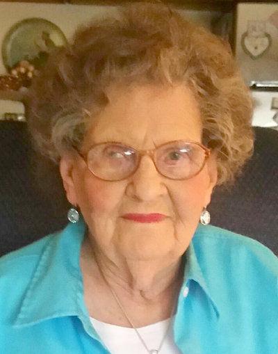 newberg oregon obituary