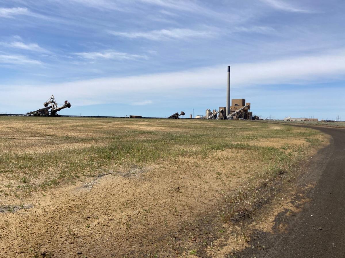 coal yard april 2021 1.jpg