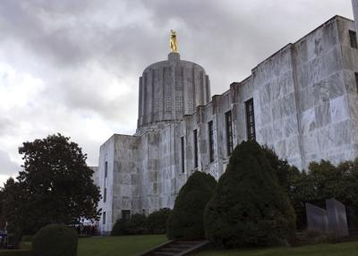 Oregon's leaders need long-term strategies