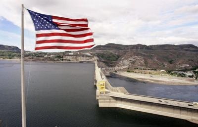 Columbia River Treaty negotiations