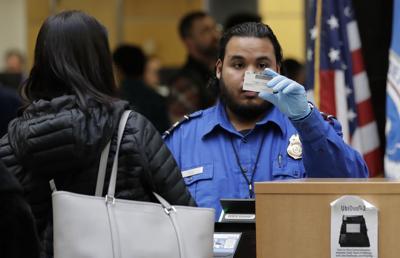 TSA worker.jpg