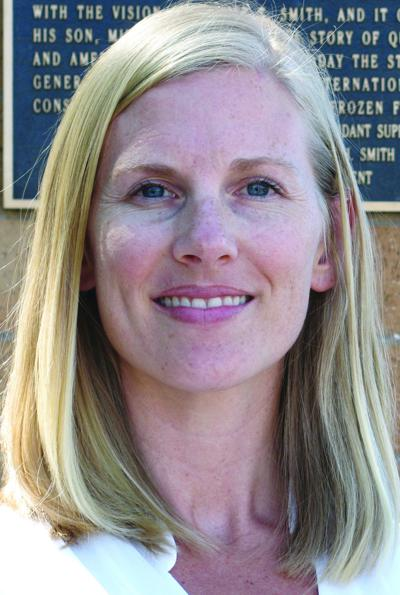 Umatilla County appoints new health director