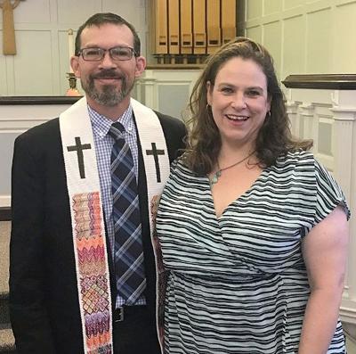 Rev. Jonathan Mitchell.jpg