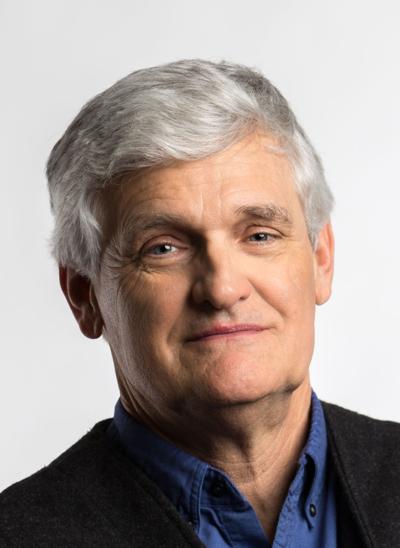 Bill Aney