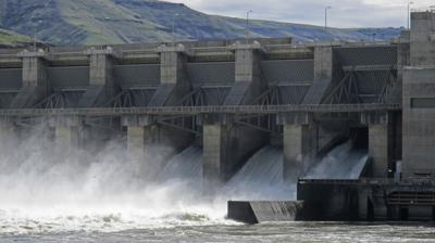 Breaching dams could have negative impacts on vulnerable communities