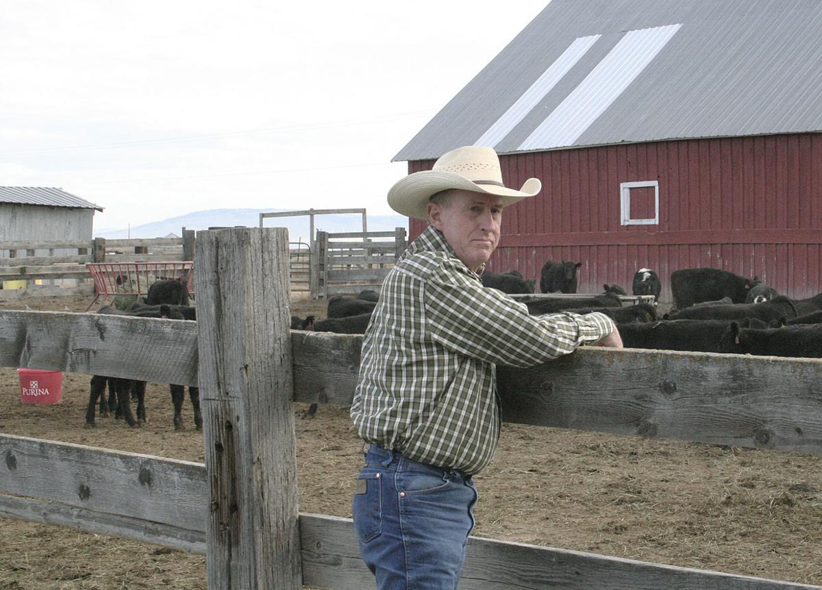 CNTR off-farm income 7