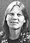 Susan Grace Muskthel