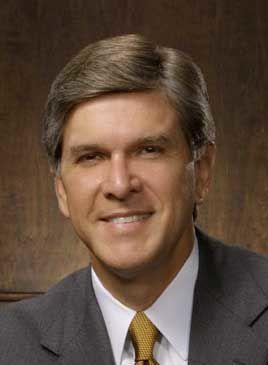 Republicans close ranks around Smith