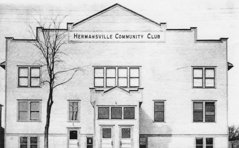 Hermansville keeps tradition alive