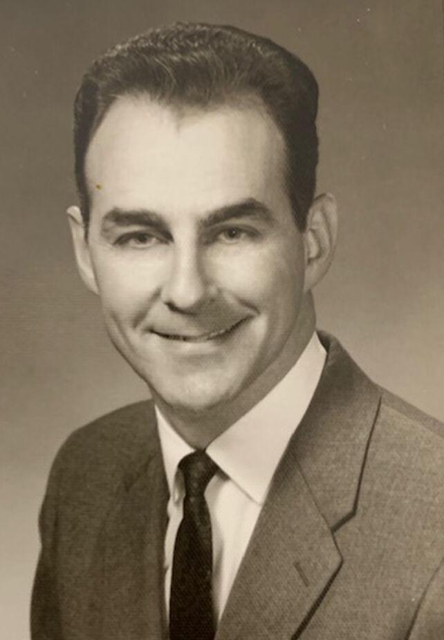 Jim Ryan 1