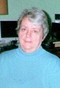 Linda Lee Anderson