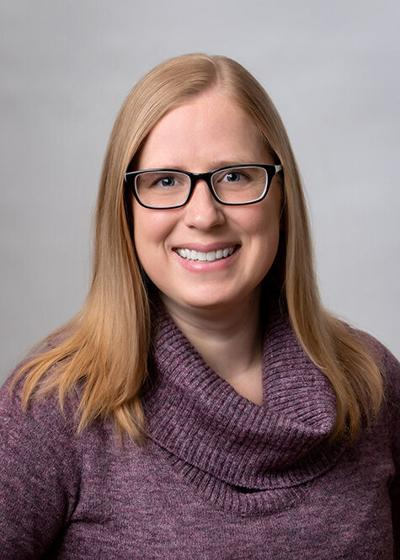 April Jensen