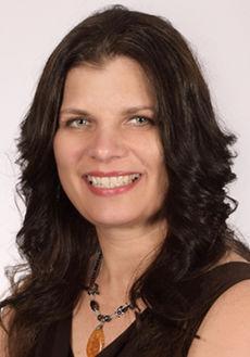 Francine Kitkowski