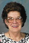 Geneva Olson