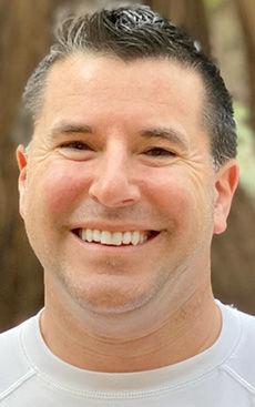 Mike Kunesh