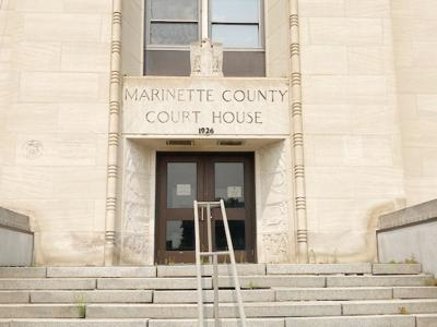 Trial for Raymand Vannieuwenhoven begins today at the Marinette County Courthouse