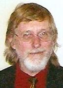 Lloyd R. Cook