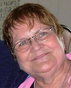 Lou Ellen M. Krueger