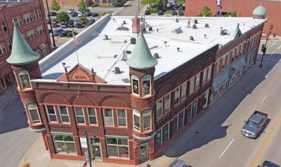 Council denies HPC historic proposal