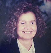 Judith J. Weber