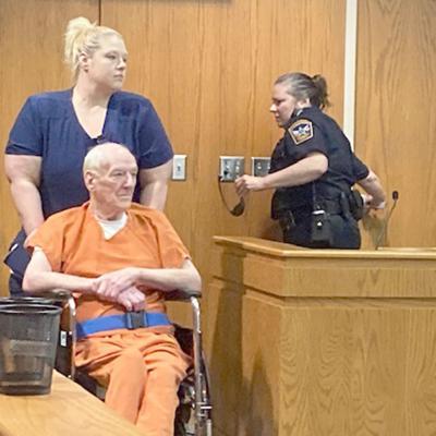 double murder suspect in courtg