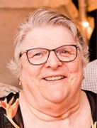 Darlene J. Rauscher