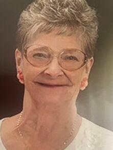 Barbara Nease