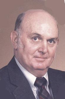 Phillip Hamm