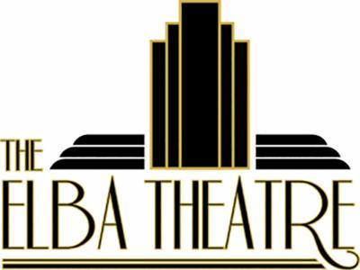 elba theatre