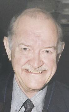 Charles  Hadley